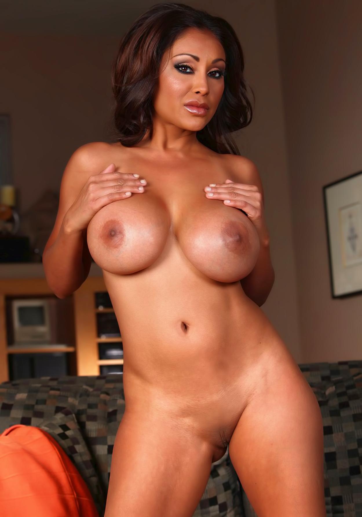 Priya rai pornstars hd super 2