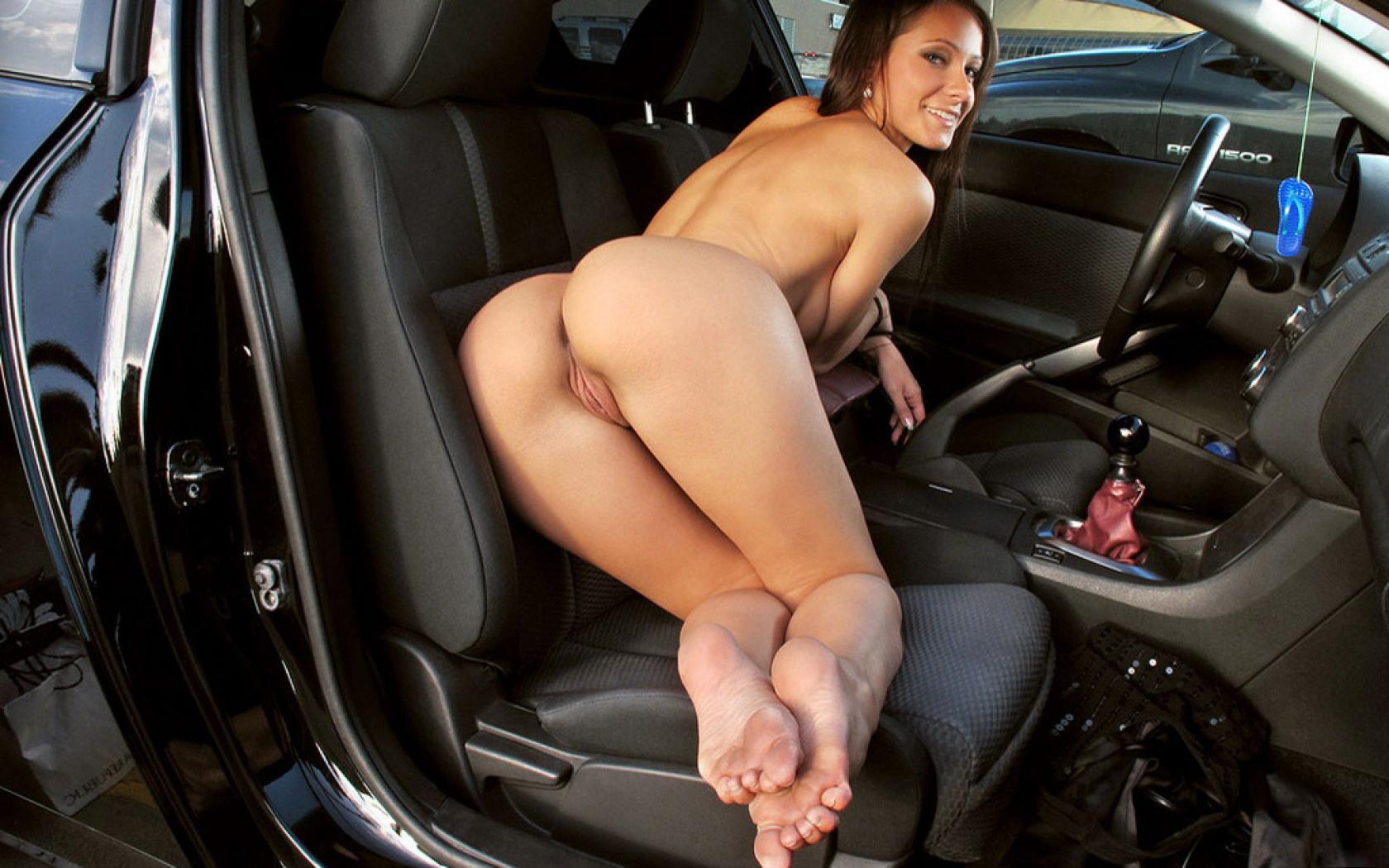 сосет крепкий телки в машине дают и раздвигают поскольку
