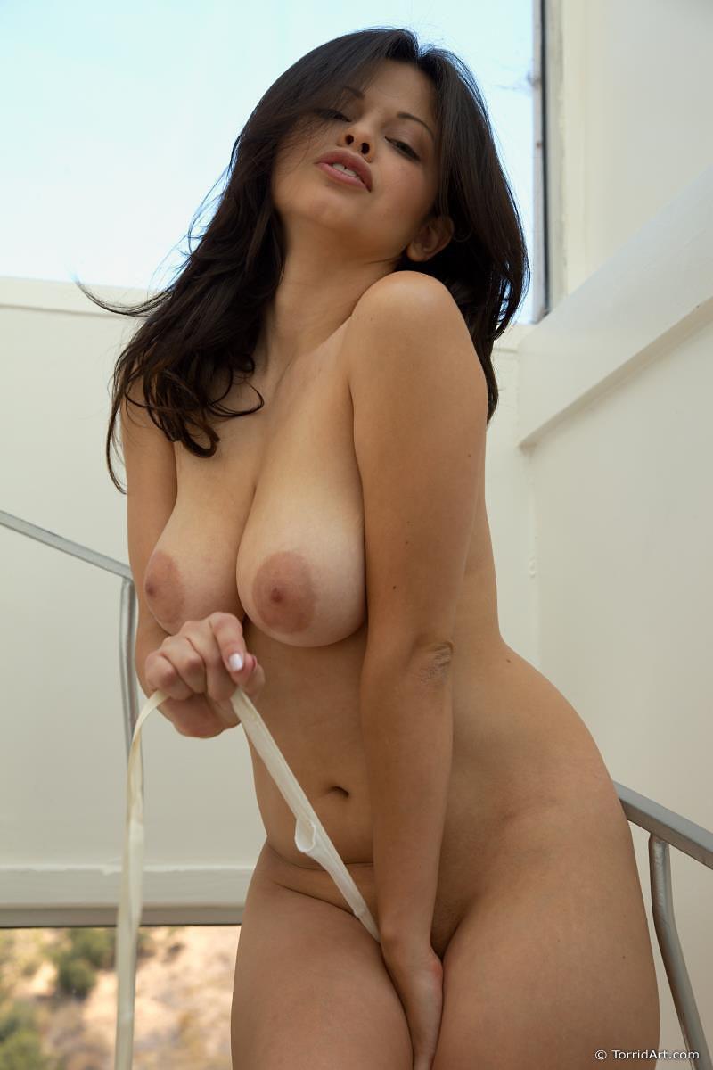 big boob breast busty girl japanese