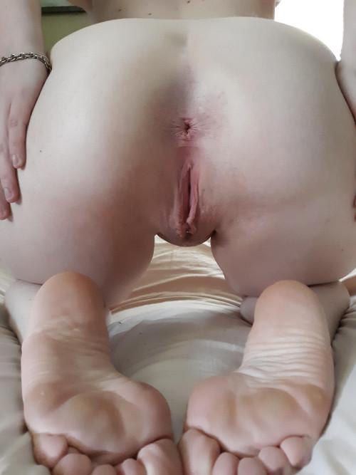 obrázek kundičky sexuální fotografie japonců