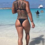 sexy-beach-body-girl-pawg_p5mx6yEEbx1w9lgc5o2_640