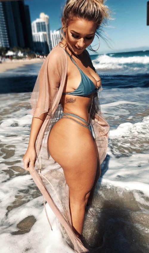 sexy-beach-body-girl-pawg_p5yl0gnyjJ1w9lgc5o1_1280.jpg