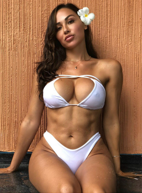 sexy-beach-body-girl-pawg_p5ztwui8jl1w9lgc5o2_1280.jpg