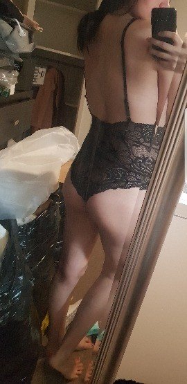 nude_aliexpress_porn_nudity_review-012ceced1a26b98e9d9cbf3a2127ca89.jpg