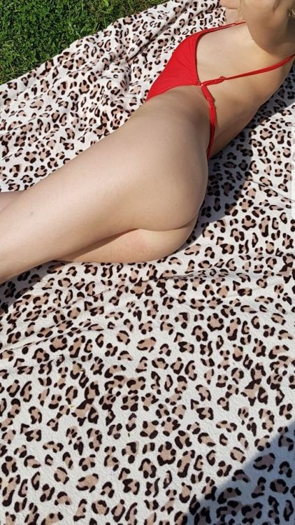 nude_aliexpress_porn_nudity_review-0144c9b8a28168219bd80a7a66e916e0.jpg