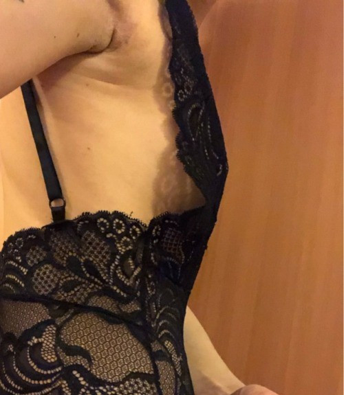 nude_aliexpress_porn_nudity_review-0ace16ee4f38685c860ffeca7284061c.jpg