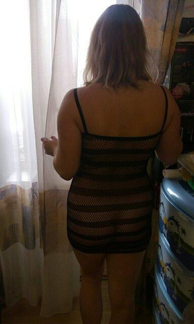 nude_aliexpress_porn_nudity_review-0b53286f189cb5afe97f72e368c76bca.jpg