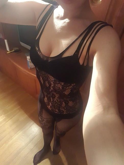 nude_aliexpress_porn_nudity_review-b0015936047cde854d21b29bb12cf62a.jpg