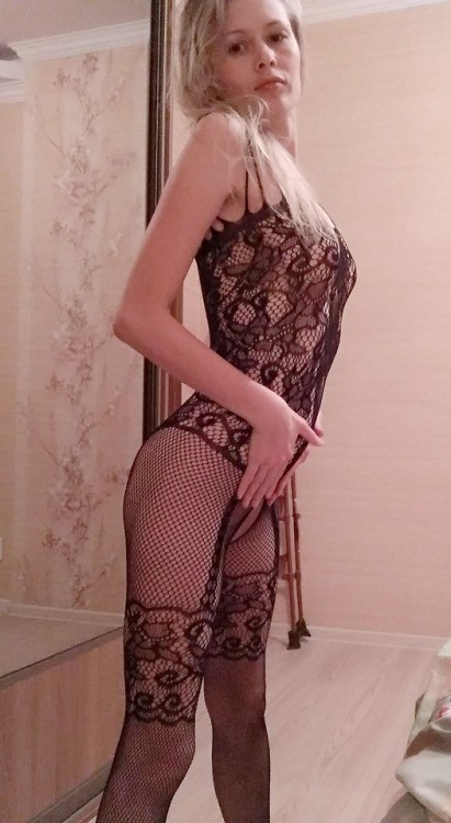 nude_aliexpress_porn_nudity_review-b628b4623d0f79503fa45fd01a75bf1e.jpg