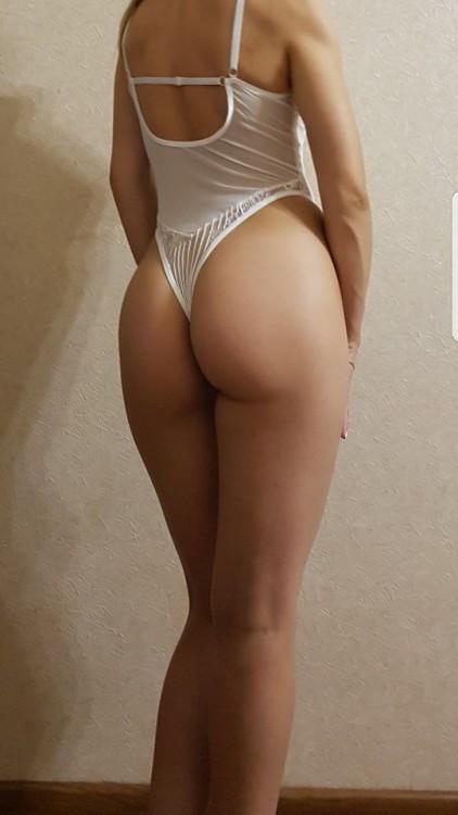 nude_aliexpress_porn_nudity_review-b67872d1abb682d780ceddf402d37e75.jpg