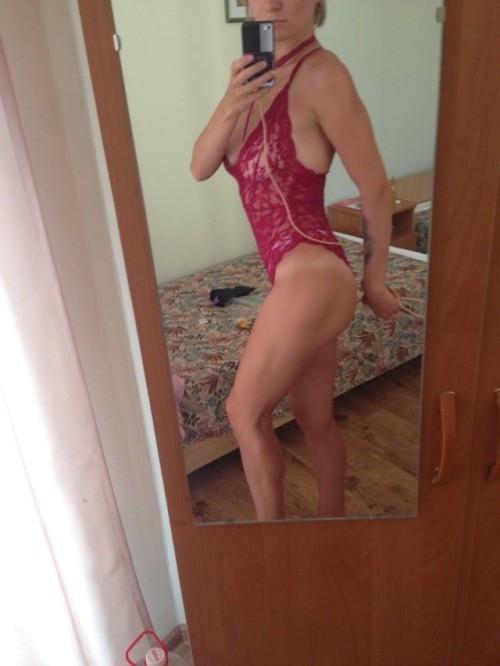 nude_aliexpress_porn_nudity_review-b926c7f5a117f327d7bcdd0a56d17597.jpg