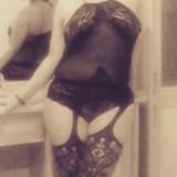 nude_aliexpress_porn_nudity_review-b98a9d3c3d1290e181c536e5024e3fba