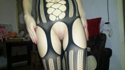 nude_aliexpress_porn_nudity_review-ohizg9xpN31v2fj87o2_500.jpg