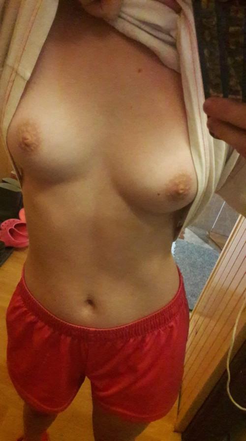 received_502746693637311.jpg