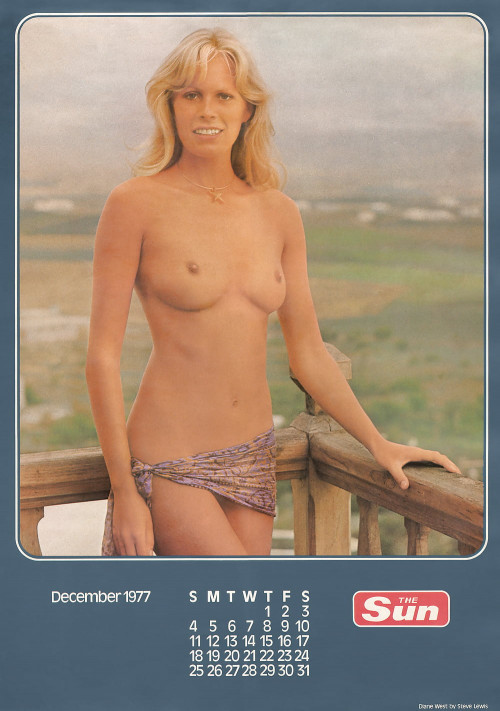 retro-babes-1977-422.jpg