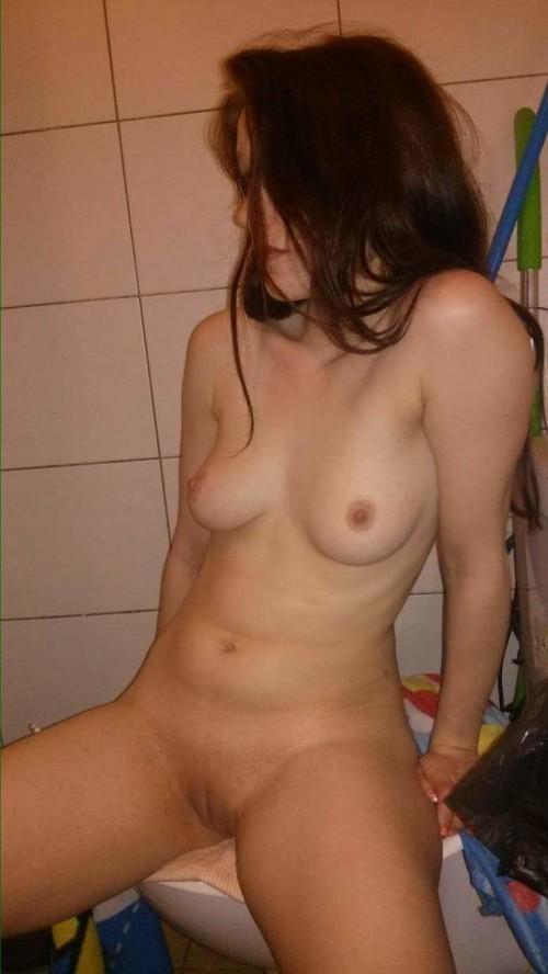 received_150228756916849.jpg